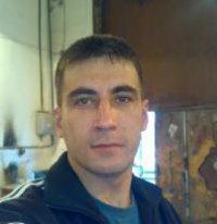 Дмитрий Волков, 5 декабря , Симферополь, id18917240