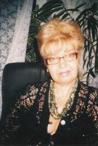 Irina Kuznetsova, 13 октября , Днепродзержинск, id34730779